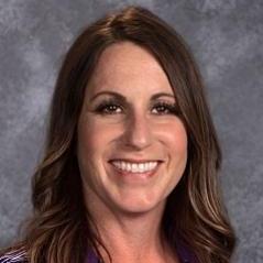 Stephanie Duquette's Profile Photo