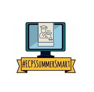 Summer Smart.jpg