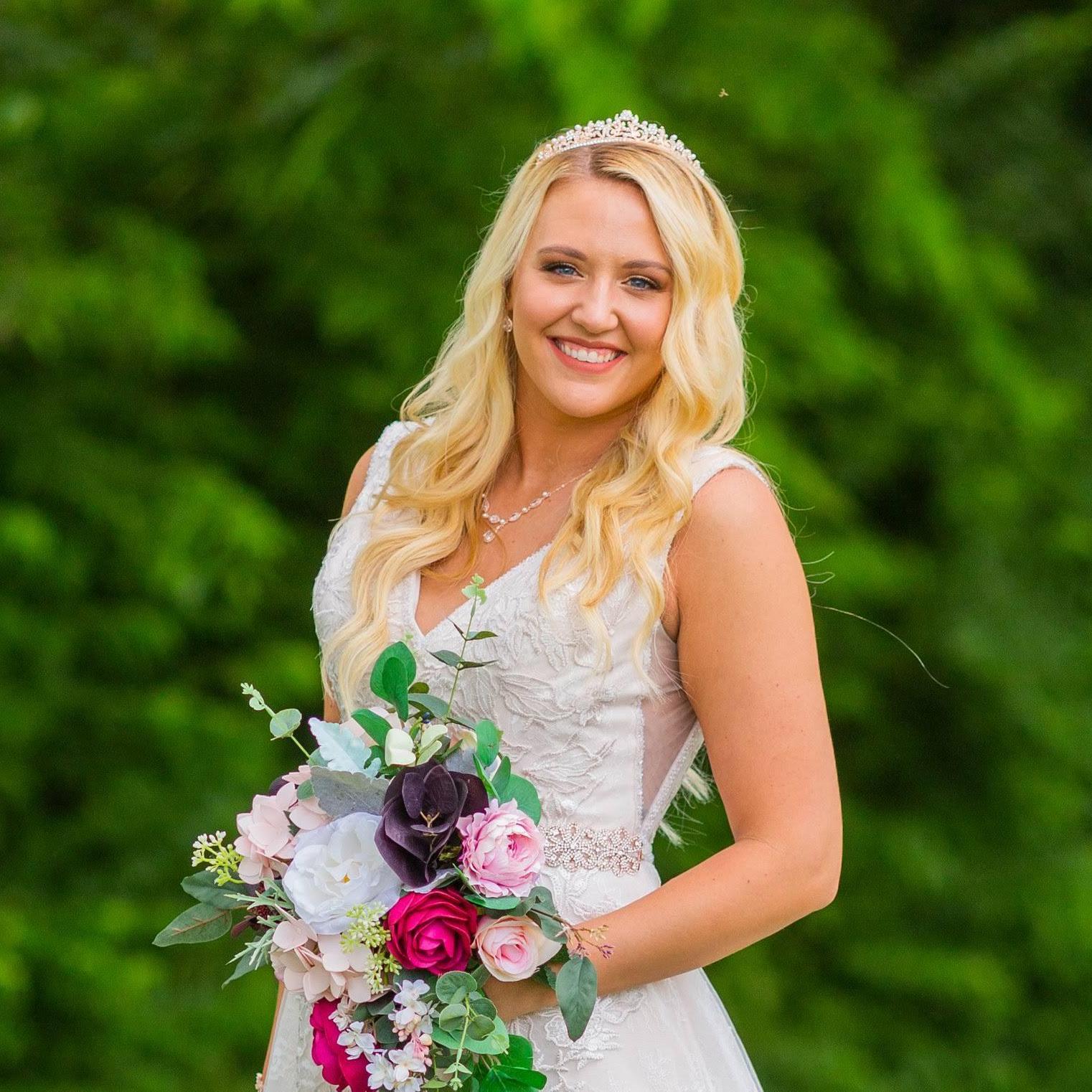 Liz Carlson's Profile Photo