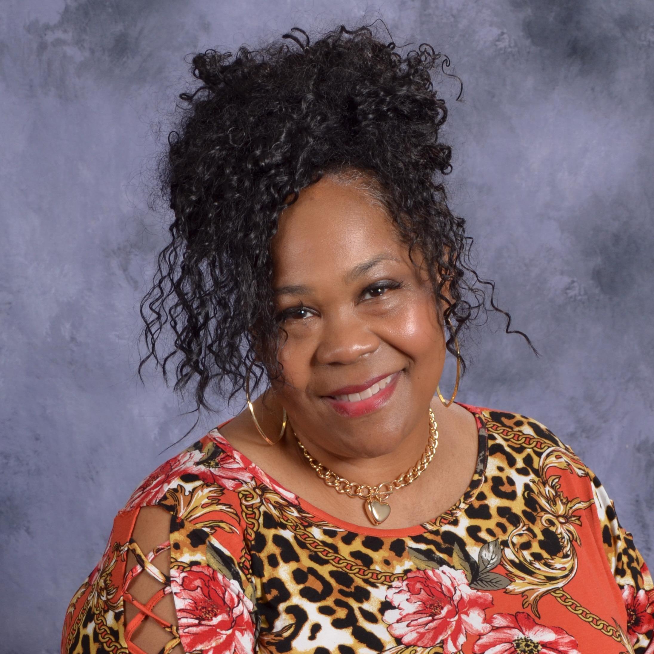 Sheri Gilreath-Watts's Profile Photo