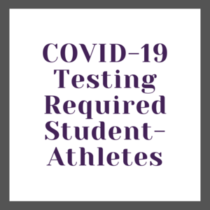 COVID TEST REQ.png