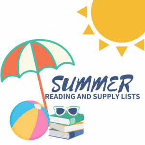 new-summer-reading-list-300x300.png
