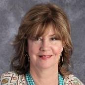 Cheri Rowton's Profile Photo