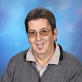 Michael Twery's Profile Photo