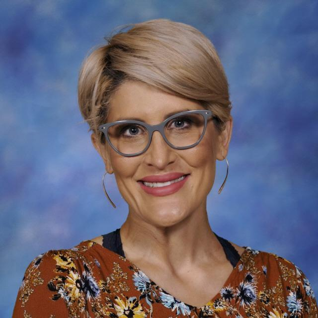 Jenny Garland's Profile Photo