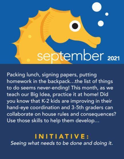 initiative-seahorse