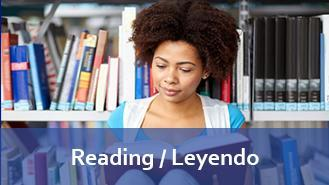 reading_box