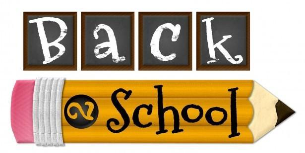 Change in School Schedule Featured Photo