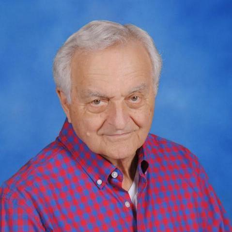 Frank Costa's Profile Photo