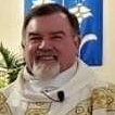 Father Gerry Sheehan's Profile Photo