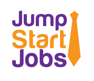 Jump_Start_Jobs_Logo_203.png