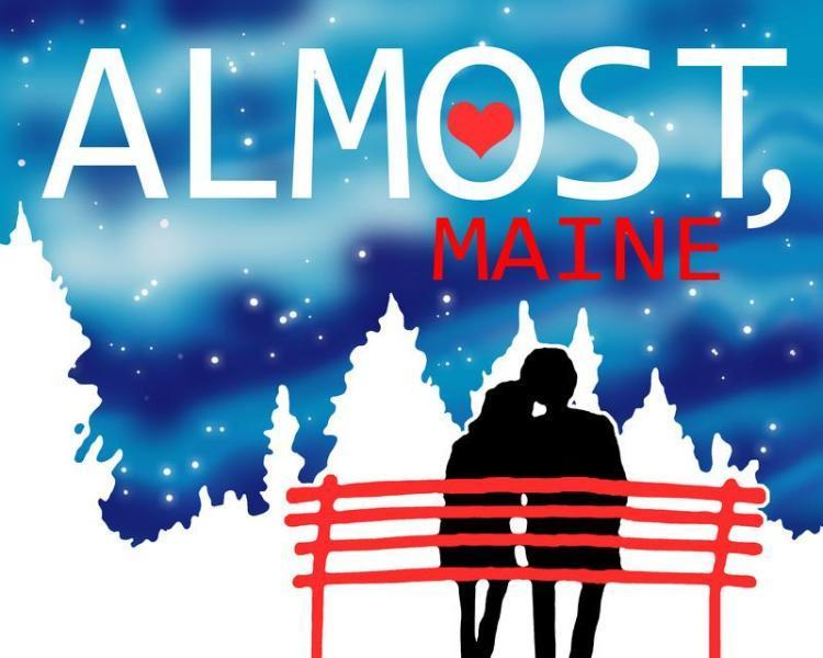 Walnut High's 'Almost, Maine' Offers Sensory-Friendly Performance Featured Photo