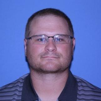 Jacob Hunter's Profile Photo