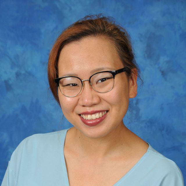 Jennie Quan's Profile Photo