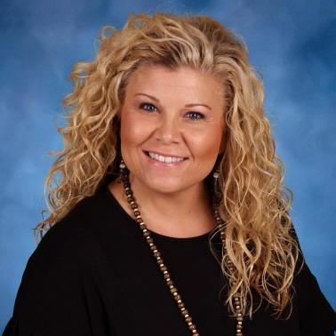 Brooke Parris's Profile Photo