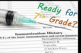 immunization image