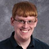 Alan Ward's Profile Photo
