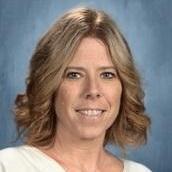 Judy Chavin's Profile Photo