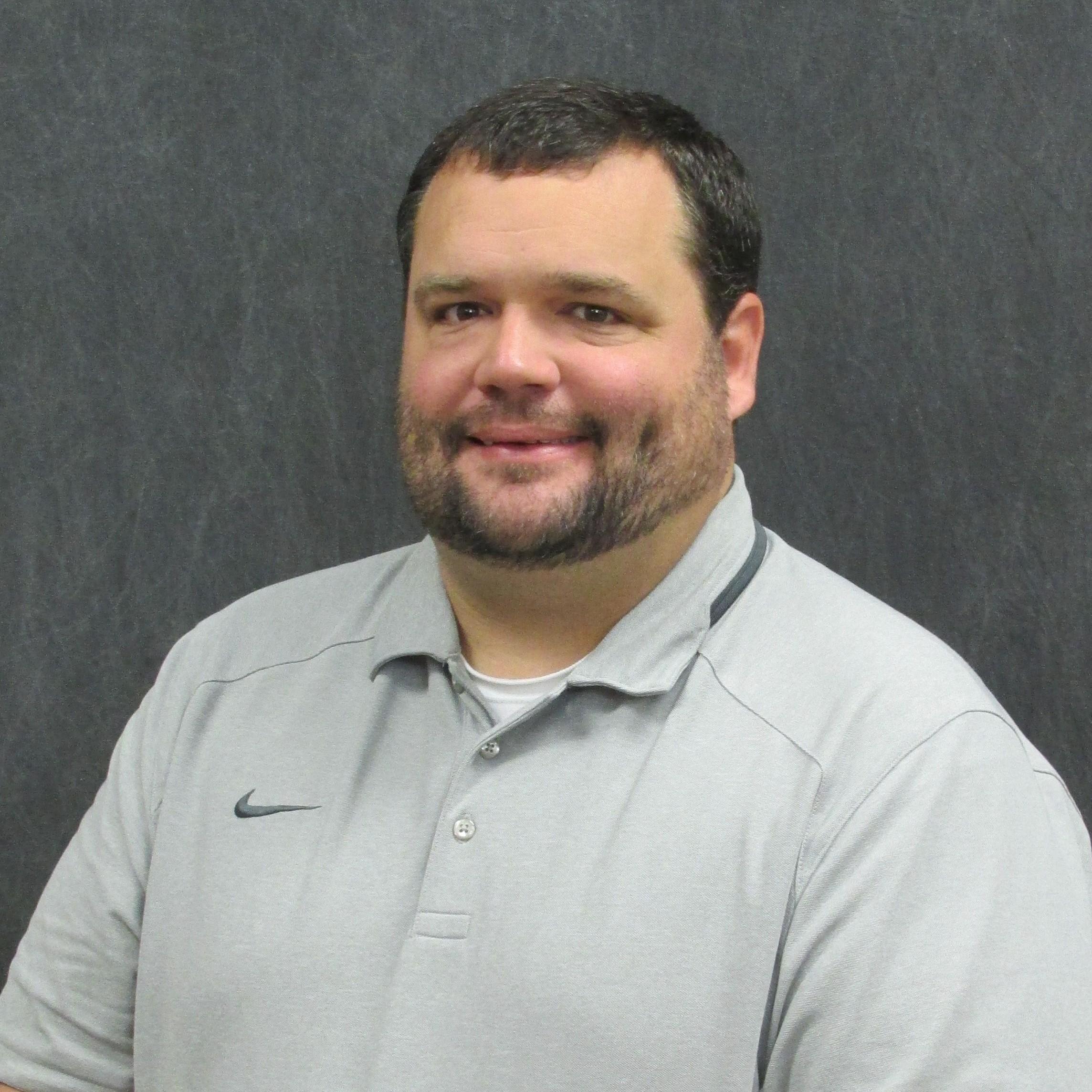 Brad Rohling's Profile Photo