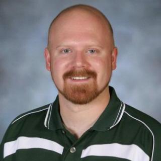 Matthew Doublestein's Profile Photo