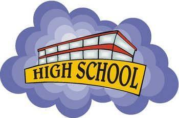 High School Info Night (Th, Oct 17) and Tour Info Featured Photo
