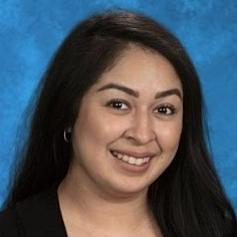 Jessica Quintero's Profile Photo