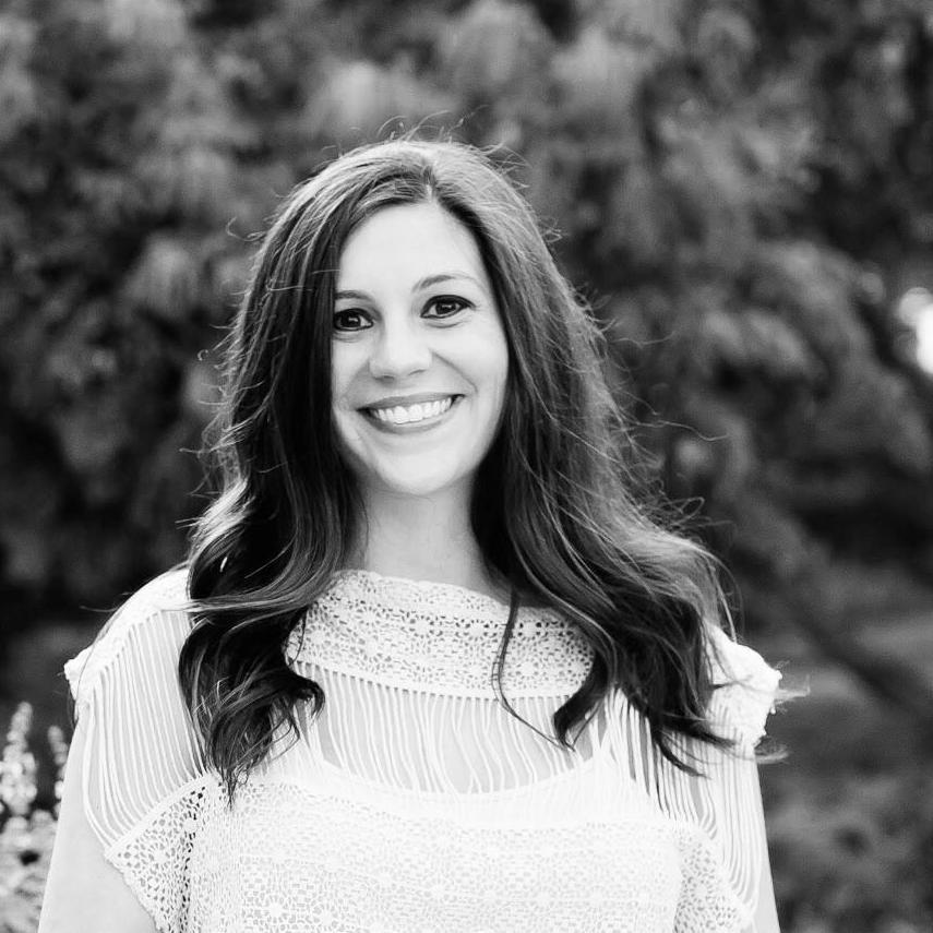 Averie Snyder's Profile Photo