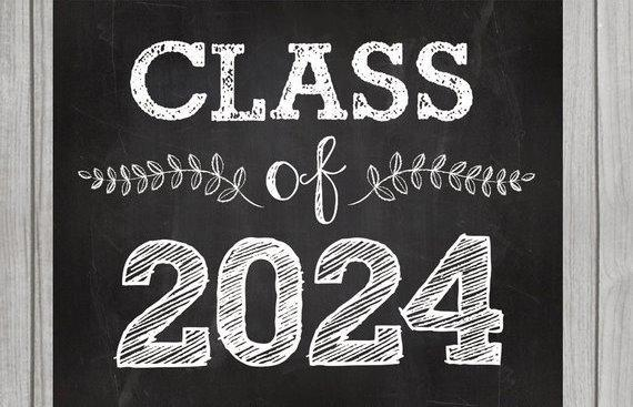 CLASS of 2024 COUNCIL ELECTIONS Featured Photo
