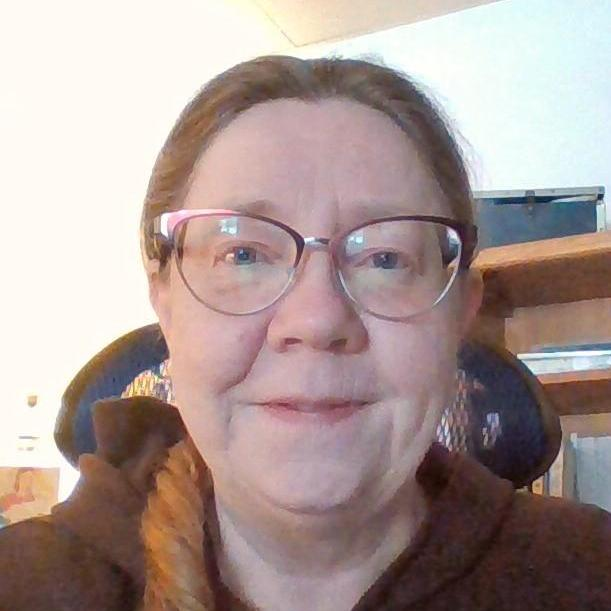 Pat Snyder's Profile Photo