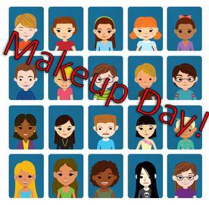 MakeUpDay.jpg