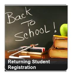 Make-up Student Registration Thumbnail Image