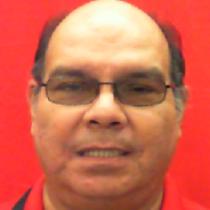 Eliseo Perez's Profile Photo