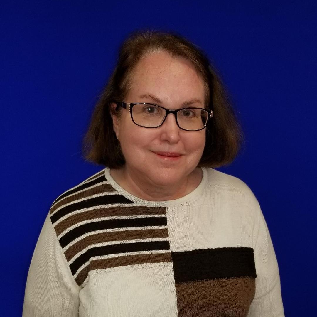 Ilona Hellie's Profile Photo