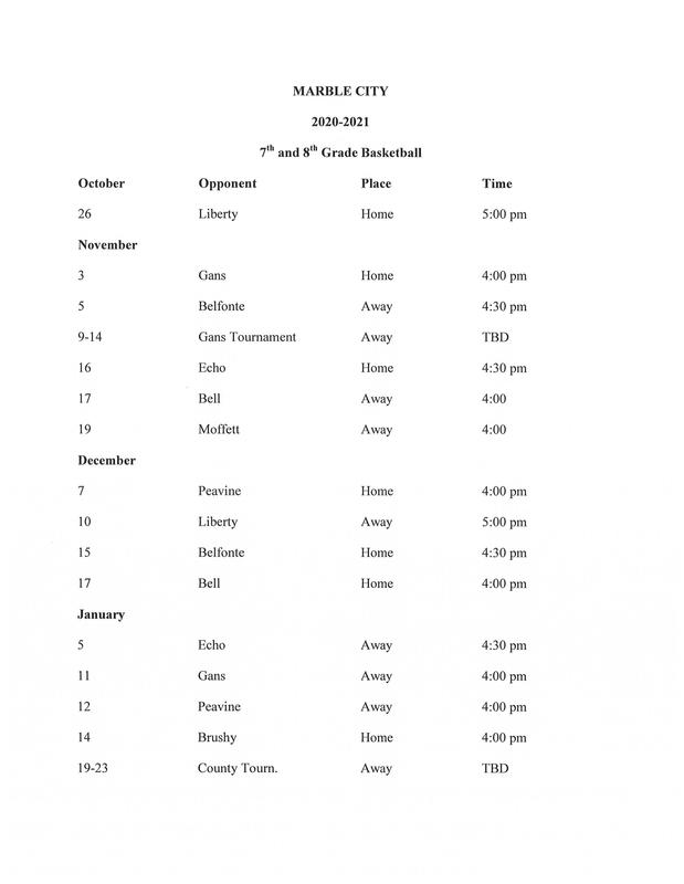 BASKETBALL LETTER AND SCHEDULE FALL 2020_10132020_115045_002.jpg