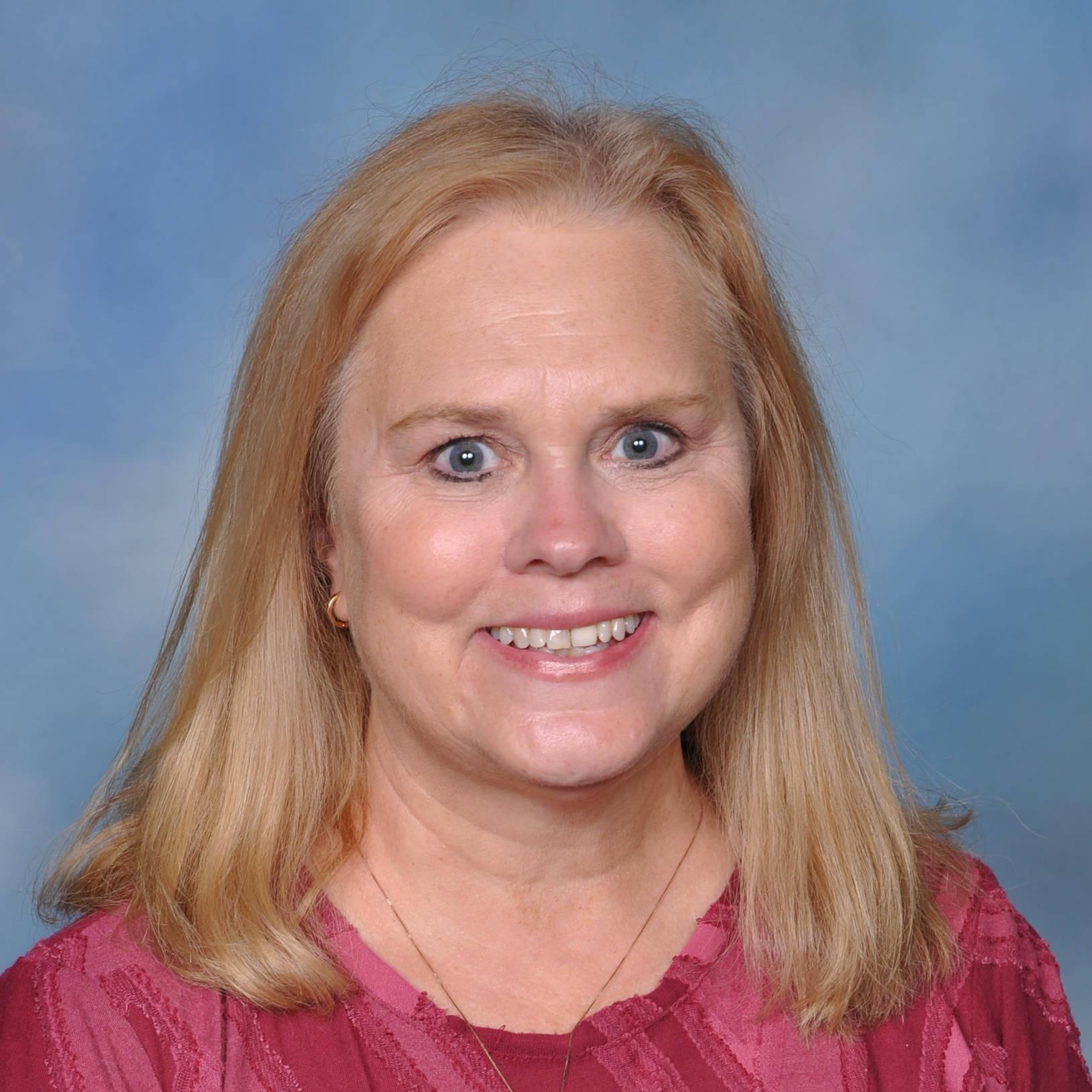 Cindy Hawthorne's Profile Photo