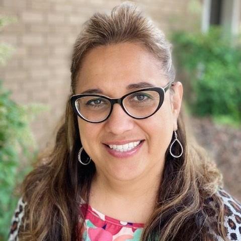 Monica Hinojos's Profile Photo