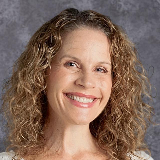 Samantha Fritz's Profile Photo