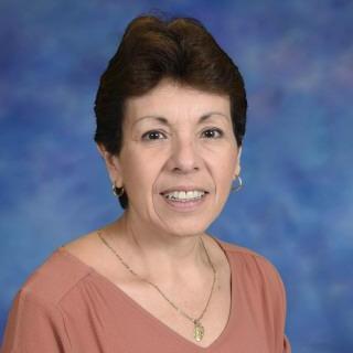 Eileen Nieves's Profile Photo