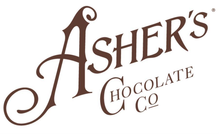 Asher's Chocolate