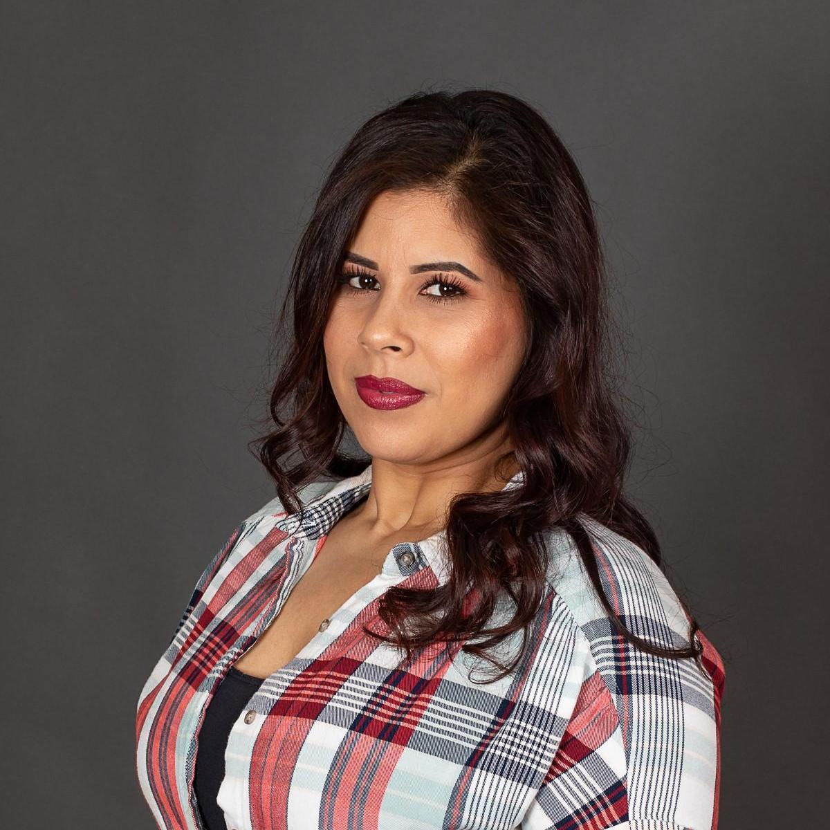 Espi Bazan's Profile Photo