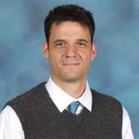 Tyler Turner's Profile Photo
