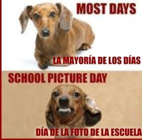 Windham Middle School Picture Day! Monday September 30th Thumbnail Image