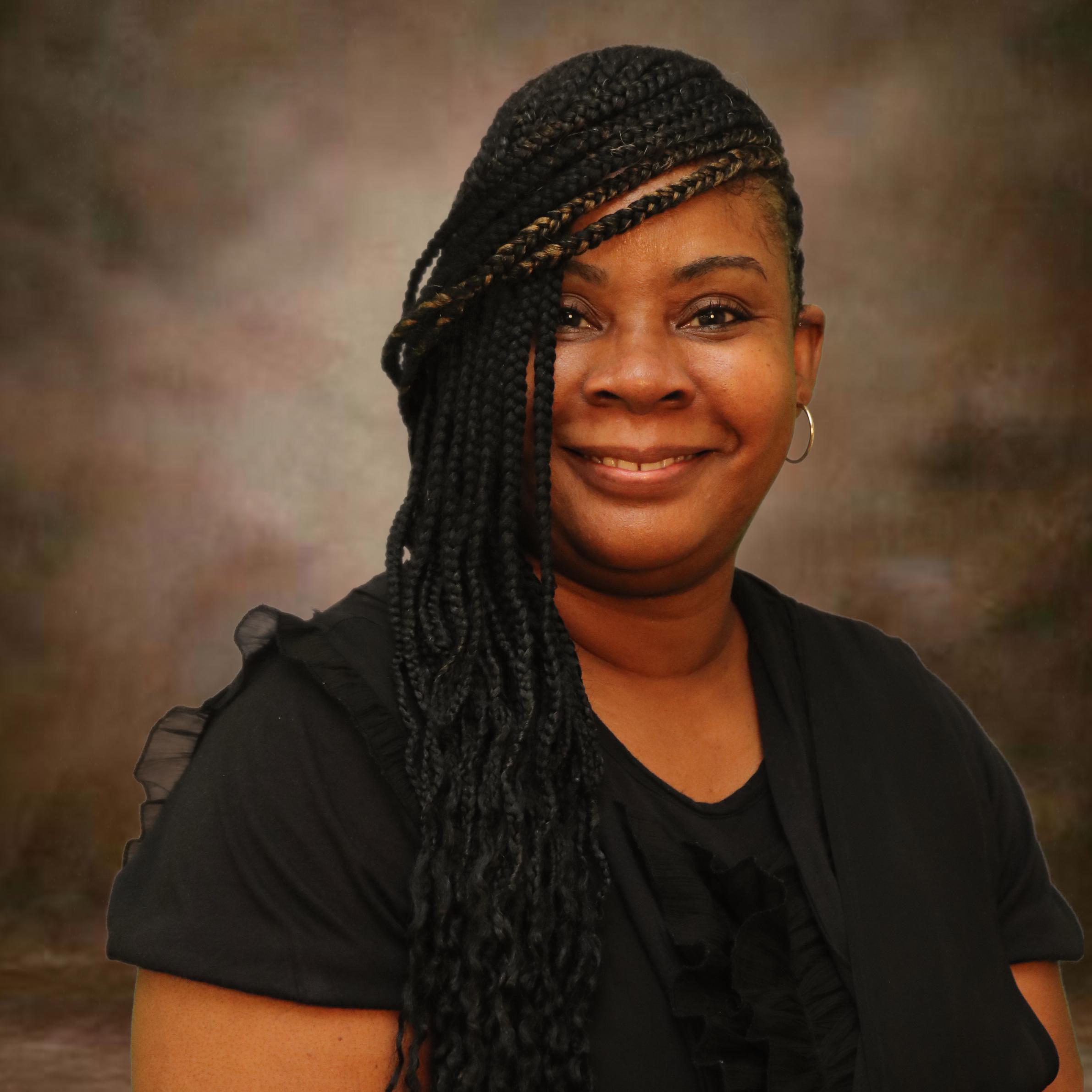 Falisha Boykin's Profile Photo