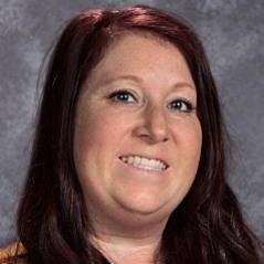 Jessica Brown's Profile Photo