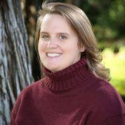 Patricia Leonard's Profile Photo