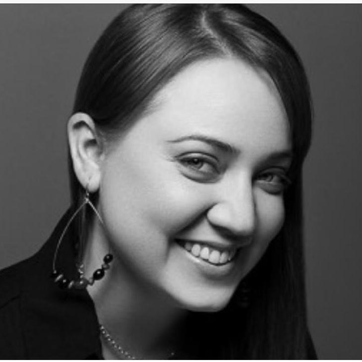 Amber Moore's Profile Photo