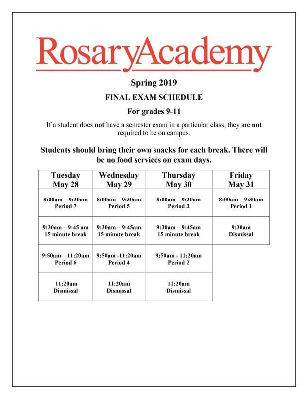 Spring Final Exam Schedule 2019.jpg