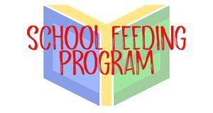 schoolfeeding.jpg