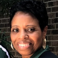 Mershell Walker-Johnson's Profile Photo