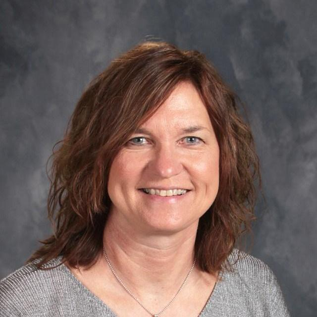 Lori Morris's Profile Photo